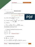 Calculos do problema 3.pdf