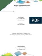 Informe Practica PTAP