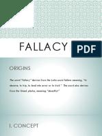 fallacy.pptx