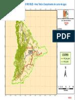 Anexo 2 - BACIA DE BUZI - Comrpimento do curso de agua.pdf