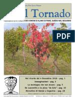 Il_Tornado_729