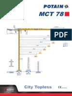 mct78