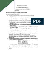 TALLER  1 DESCRIPTIVA.docx