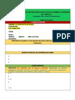 formato  PLAN DE CLASE   INGLES.docx