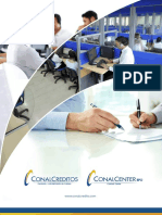 Brochure Conalcreditos_Digital 2016