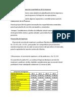 Aspectos cuantitativos de la empresa.docx