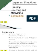 Budgeting by kuldeep ghanghas