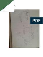 Unidad I ( Historia de la Educación Física).pdf