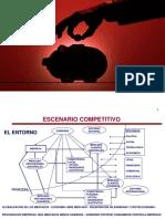 Modelos Gestion 01-Conceptos Gerenciales