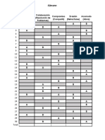 Calificación.pdf
