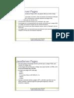 javaserverpages.pdf