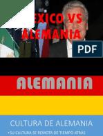 ALEMANIA VS MEXICO.pptx