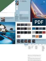 Ford Focus 2006.pdf