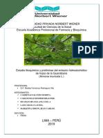 Annona Muricata Investigacion Al 18nov2019 (1)