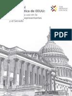 Álvarez Frías, Jesús y Ureña, Daniel (2018). INFORME_El español en la política de EEUU.pdf