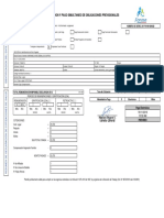 CtrlPdf (4).pdf