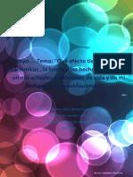 FUNECO_U5_AU2_MMRR.docx