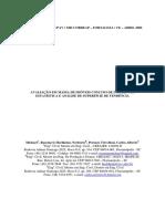 Monografia - Avalioação em Massa de Imóveis com Uso de Inferência