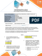 Taller Recuperatorio Paso 2 Definitivo (1)