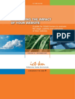 Evaluating_the_Impact_of_Your_Website