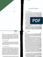 GutierrezLloret.pdf