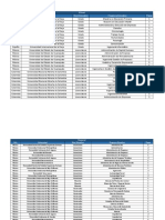 Oferta Programas Educativos PAME 2018 (1)