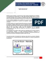 LEY DE BOYLE TERMODINAMICA.docx