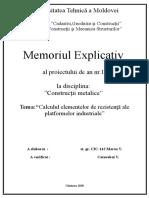 Memoriu Moroz.doc