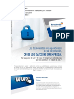 MessagePDF banxcolombia