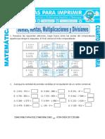 Ficha-Sumas-Restas-Multiplicaciones-y-Divisiones-para-Cuarto-de-Primaria.pdf