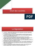 COUR DE DROIT DE SOCIETE.pptx