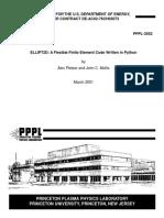 ELLIPT2D_A_Flexible_Finite_Element_Code.pdf