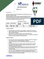 DESTILADOR DE AGUA FANEM 724.pdf