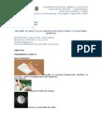 Formato Informe Laboratorio7