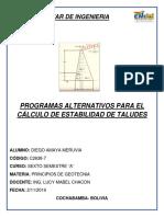 TAREA DE GEO... PROGRAMAS.pdf