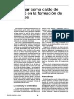hogar_caldo_cultivo.pdf