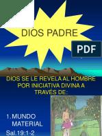 Dios Padre
