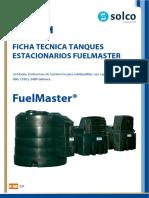 Full Master