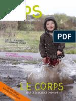 PEPS Numéro03 8211 PDF Gratuit Copia