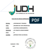 Audit. Gubernamental Tarea Academica. 001