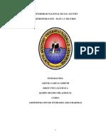 PLANEAMIENTO EN LAS EMPRESAS DE SEGUROS (1).docx
