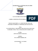 TUSDADM023-2016.pdf
