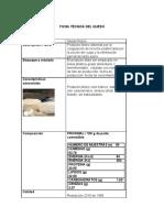35048252-FICHA-TECNICA-DEL-QUESO-1.pdf