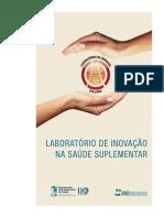 laboratorio_inovacao_suplementar