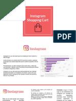 Instagram Shopping Cart.pptx