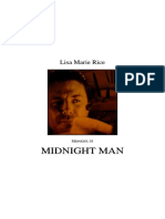 Rice, Lisa Marie - Midnight 01 - Midnight Man