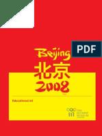 6727438 Beijing Olympics 2008
