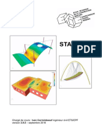 STATIQUE-v3.9.5.pdf