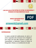 COMITES.pdf