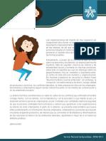 Mat act 3.pdf